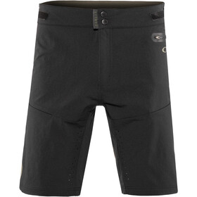 Oakley MTB Trail Shorts Heren, beetle